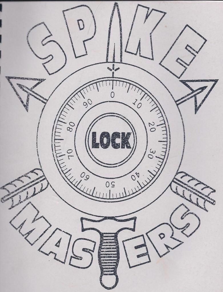 LockMaster
