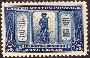 Lexington_Concord-5c