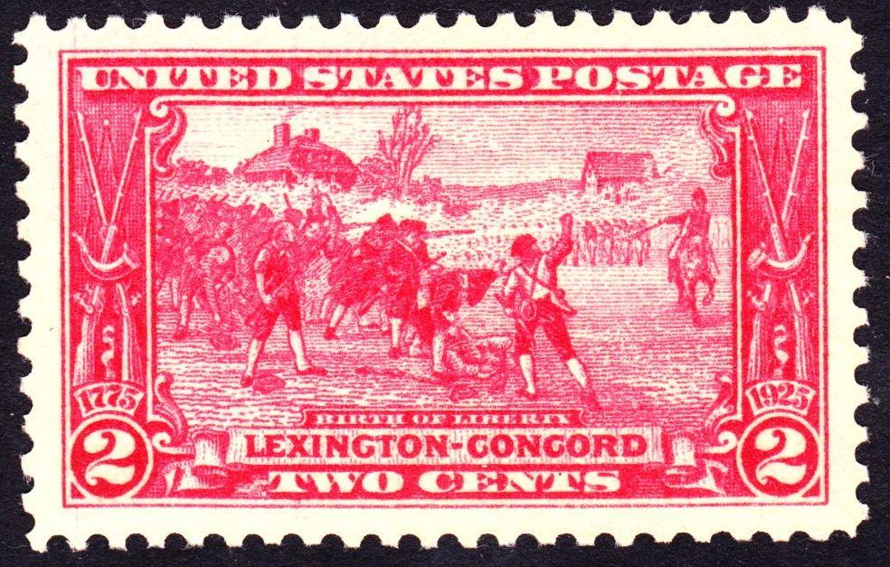 Lexington_and_Concord-2c