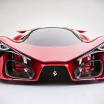 Ferrari-F80-Supercar-Concept-0