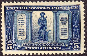 Lexington_Concord-5c