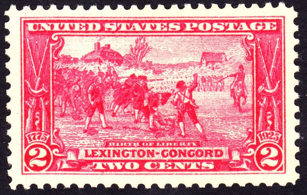 Lexington_and_Concord-2c